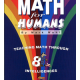 coverMathHumans